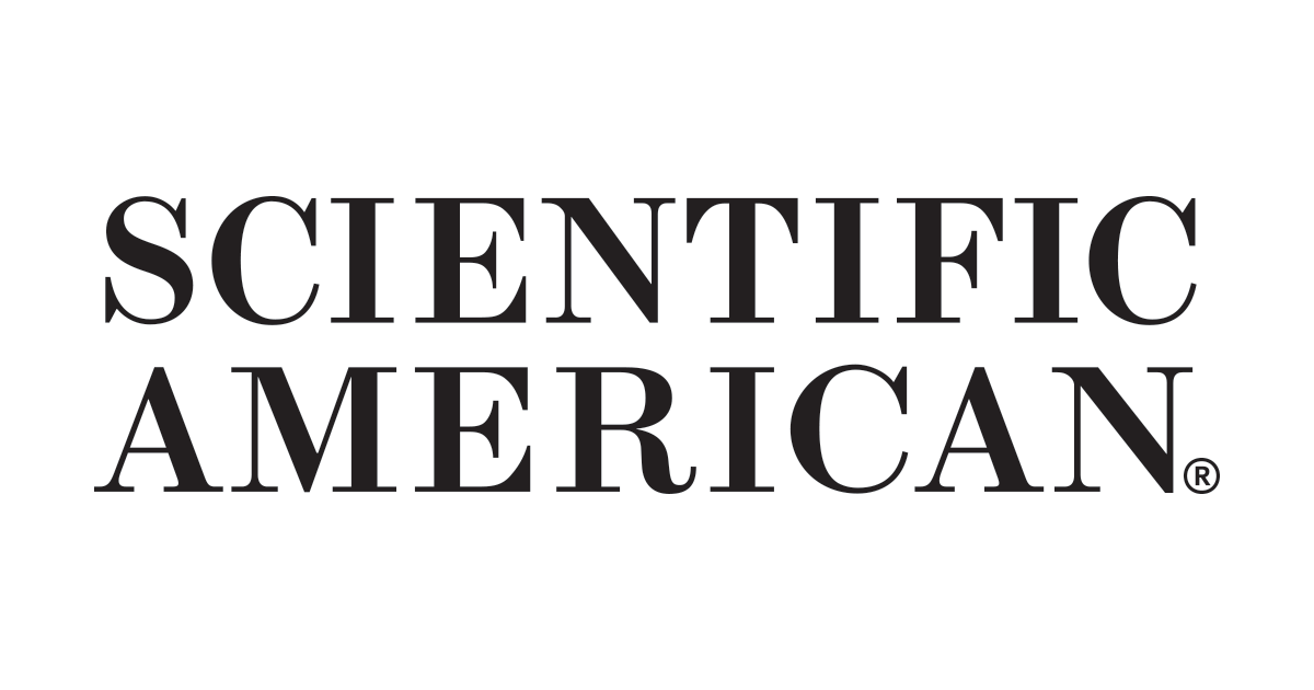 How Smart Should The President Be Scientific American